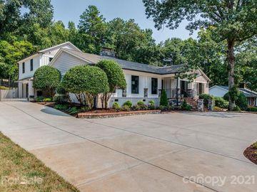 5923 Sharon View Road, Charlotte, NC, 28226,