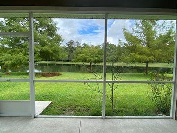 4934 NW 81ST AVENUE, Gainesville, FL, 32653,