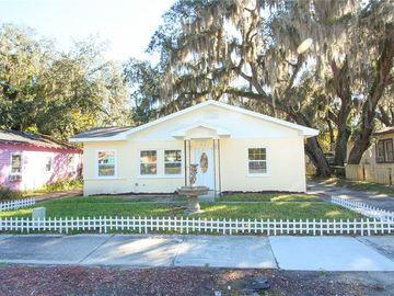 1211 W DIXIE AVENUE, Leesburg, FL, 34748,