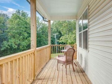 1118 Taylortown Road, White Bluff, TN, 37187,