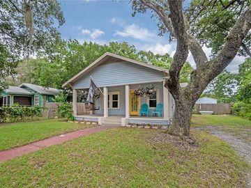 1214 E NEW ORLEANS AVENUE, Tampa, FL, 33603,