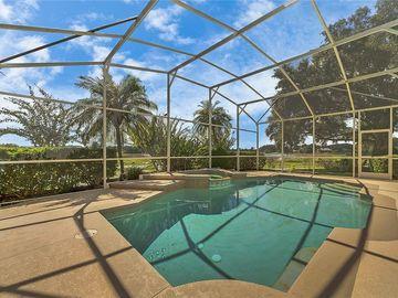 1283 TADSWORTH TERRACE, Lake Mary, FL, 32746,