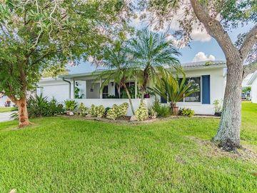 9181 42ND WAY N #5, Pinellas Park, FL, 33782,