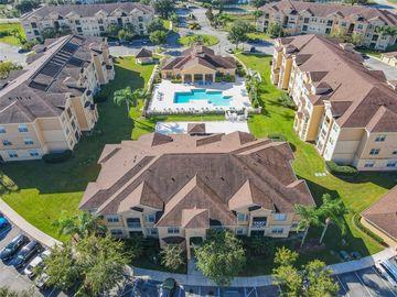 505 TERRACE RIDGE CIRCLE, Davenport, FL, 33896,