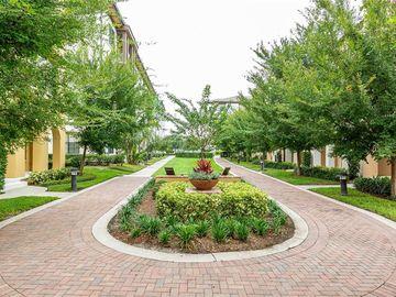 4553 CORBEL ALLEY, Orlando, FL, 32814,
