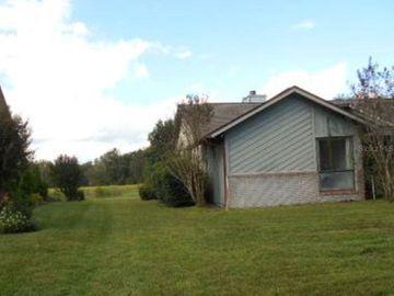 34511 CEDARFIELD DRIVE, Ridge Manor, FL, 33523,