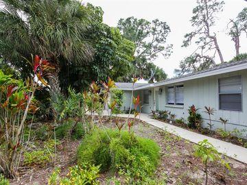 2080 ALAMANDER AVENUE, Englewood, FL, 34223,