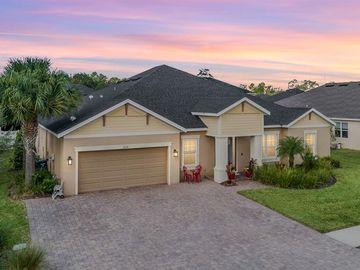 3656 ARBORETUM PLACE, Palm Harbor, FL, 34683,