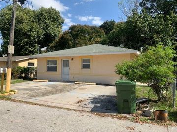 1013 8TH STREET W, Bradenton, FL, 34205,