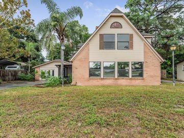 6141 KENTUCKY AVENUE, New Port Richey, FL, 34653,