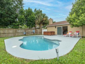 12124 SHADOW RIDGE BOULEVARD, Hudson, FL, 34669,