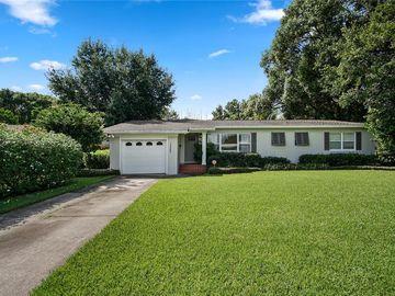 1322 BRYN MAWR STREET, Orlando, FL, 32804,