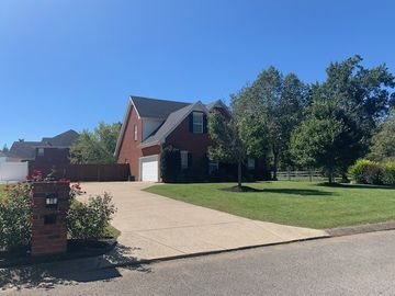 209 Steelson Way, Murfreesboro, TN, 37128,