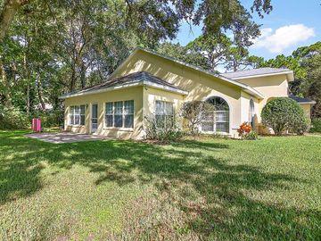 34505 HAMMOND LANE, Eustis, FL, 32736,