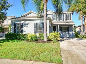 1950 SUNBOW AVENUE, Apopka, FL, 32703,