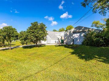 19146 ALMADYDE COURT, Port Charlotte, FL, 33948,