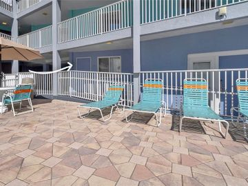 445 S GULFVIEW BOULEVARD #123, Clearwater, FL, 33767,