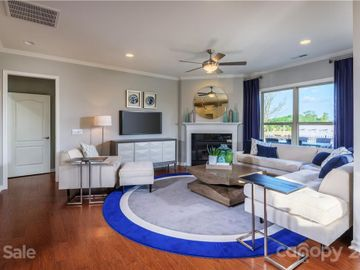 5298 Sweet Fig Way #718, Fort Mill, SC, 29715,