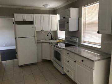 6706 N DIXON AVENUE, Tampa, FL, 33604,