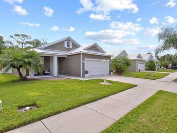 4229 CALLISTA LANE, Sarasota, FL, 34243,