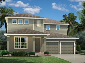 2107 SWINSTEAD DRIVE, Sanford, FL, 32773,