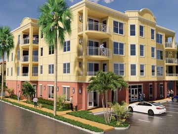 231 2ND STREET S #202, Safety Harbor, FL, 34695,