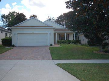 2377 PRAIRIE DUNES, Clermont, FL, 34711,