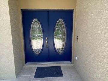 8215 MYRTLE POINT WAY, Tampa, FL, 33647,