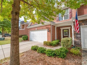 15416 Canmore Street, Charlotte, NC, 28277,