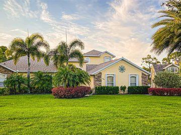 961 EASTERWOOD COURT SE, Palm Bay, FL, 32909,