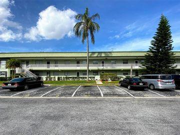 1433 S BELCHER ROAD #B13, Clearwater, FL, 33764,