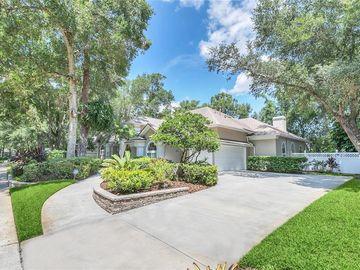 11325 RIVERBANK BOULEVARD, Orlando, FL, 32817,