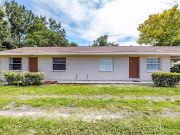 15521 58TH STREET N, Clearwater, FL, 33760,