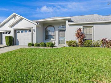 4217 AVANTI CIRCLE, New Port Richey, FL, 34655,