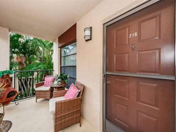 2597 COUNTRYSIDE BOULEVARD #216, Clearwater, FL, 33761,
