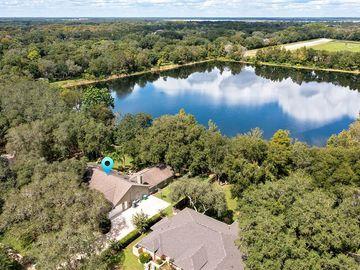 675 ONEIDA LANE, Winter Springs, FL, 32708,