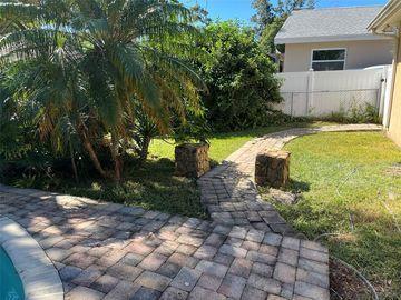 3129 HILLSIDE LANE, Safety Harbor, FL, 34695,