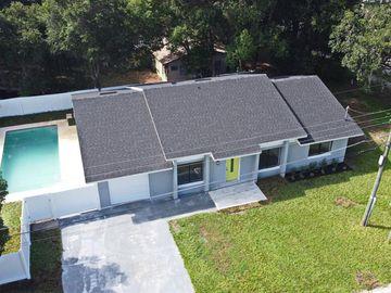 2606 SHEFFIELD AVE, Orlando, FL, 32806,