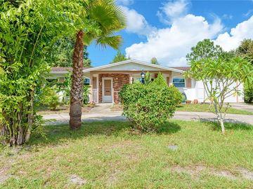 2759 GALLEON PLACE, Sarasota, FL, 34235,