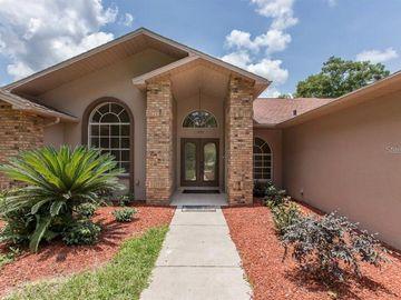 495 LINCOLN AVENUE, Spring Hill, FL, 34604,