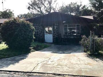1040 CARVER AVENUE, Bartow, FL, 33830,