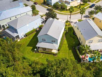 7722 LINKSIDE LOOP, Reunion, FL, 34747,