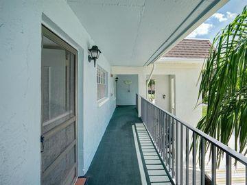 1430 HEATHER RIDGE BOULEVARD #306, Dunedin, FL, 34698,