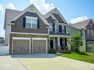 7839 Sawgrass Lane, Sherrills Ford, NC, 28673,
