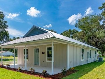 553 10TH AVENUE NW, Webster, FL, 33597,