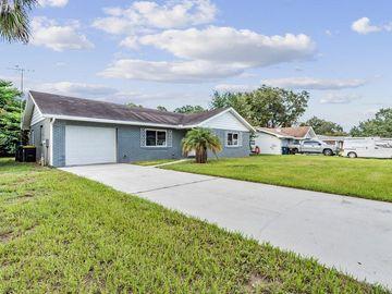 3013 LANTANA ROAD, Auburndale, FL, 33823,
