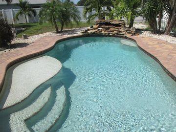6178 COLISEUM BOULEVARD, Port Charlotte, FL, 33981,