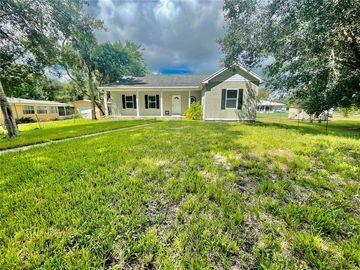 3125 NW 35TH AVENUE, Okeechobee, FL, 34972,