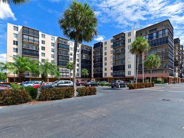 2901 26TH STREET W #301, Bradenton, FL, 34205,