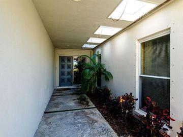 16 ISLAND DRIVE, Treasure Island, FL, 33706,
